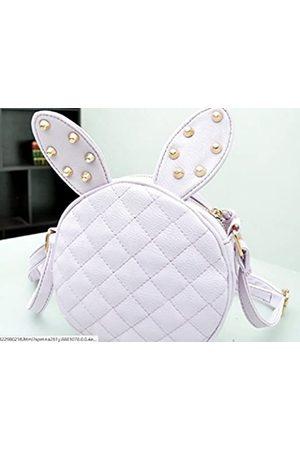 Merery Girl Handtasche mit Hasenohren und Nieten