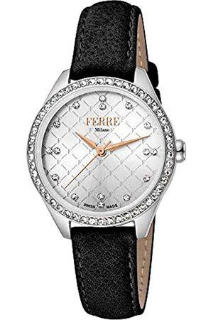 Ferre Klassische Uhr FM1L116L0011