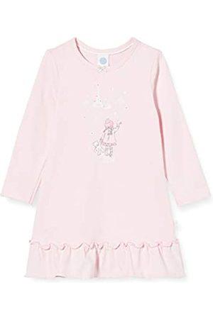 Sanetta Mädchen Sleepshirt Sorbet Nachthemd