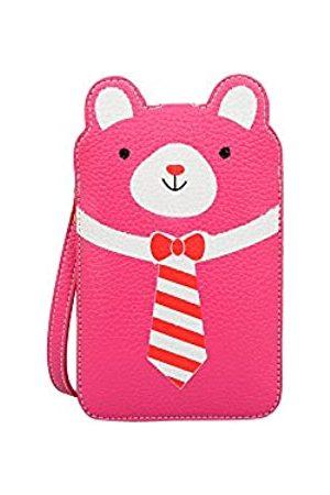 Mellow World Modische Handtasche Maisy (Pink) - HB4370