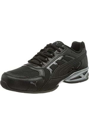 PUMA Unisex RESPIN Sneaker, Castlerock