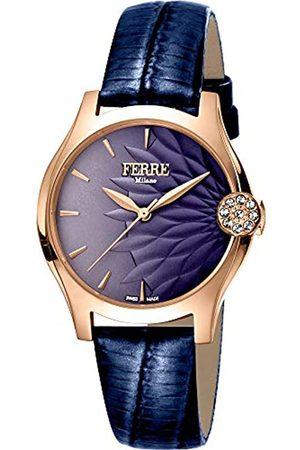 Ferre Klassische Uhr FM1L121L0041