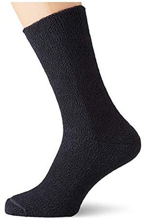Damart Damen CHAUSSETTES BOUCLETTE THERMOLACTYL-64277 Socken