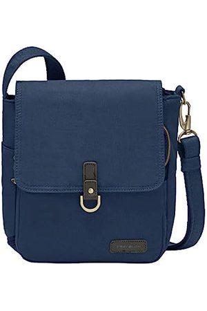 Travelon Reisetasche mit Diebstahlschutz - 33305-350