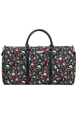 Signare Große Reisetasche für Damen