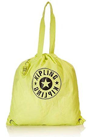 Kipling Damen DRAWPACK Stofftasche
