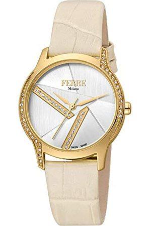 Ferre Klassische Uhr FM1L145L0021