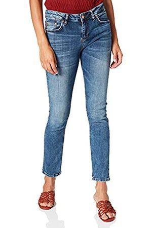LTB Damen Aspen Y Slim Jeans