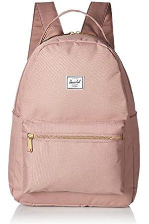 Herschel Nova Mid Backpack 10503-02077; Unisex backpack; 10503-02077;; One size EU ( UK)