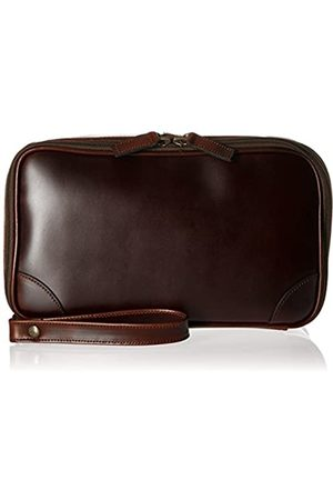 ClaireChase Claire Chase Jumbo Travel Kit (braun) - 769-dark Brown