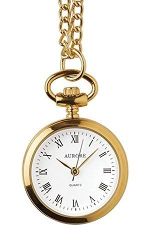 AURORE Damen-Armbanduhr-AP005