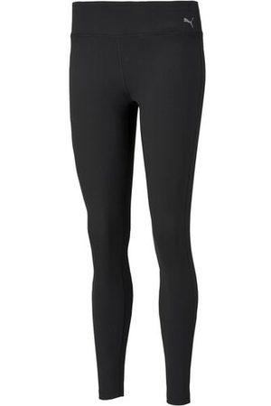 Puma Leggings PERFORMANCE Damen, black, XS