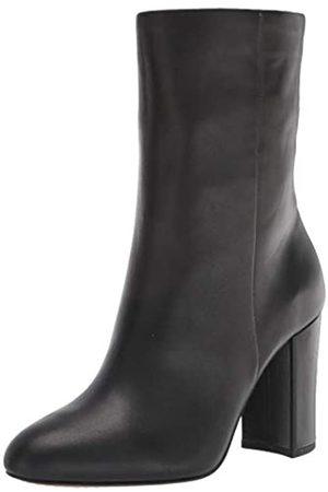 Splendid Damen-Stiefel aus weichem Leder