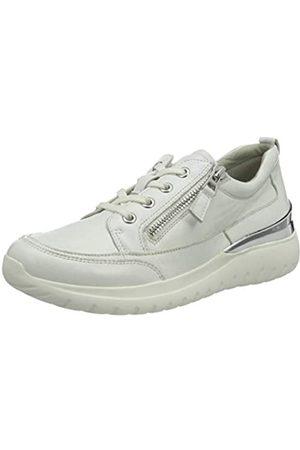 Caprice Damen 9-9-23713-26 Sneaker