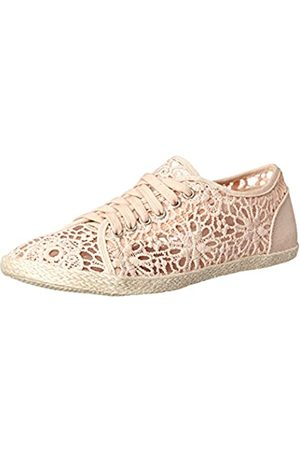 Not Rated Damen Asilomar Oxford, Pink (Rose)
