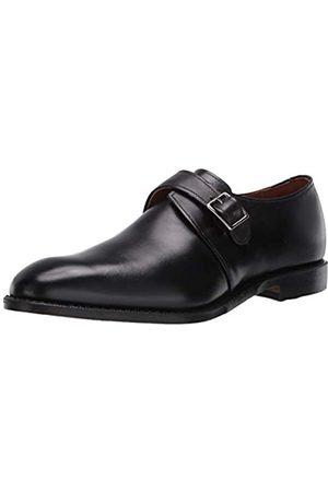 Allen Edmonds Herren Plymouth Monk Straps Loafer
