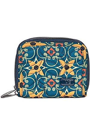 lug Damen Taschen - Damen Splits 2 Compact Wallet