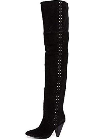 Joie Gallison Overknee-Stiefel für Damen