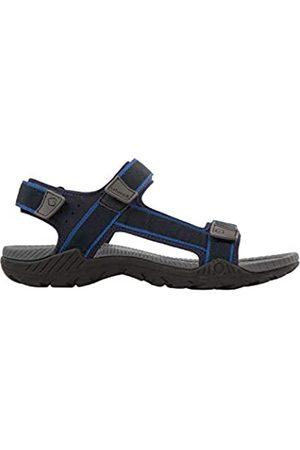 Lafuma Unisex Voyager Sandal Walking Shoe