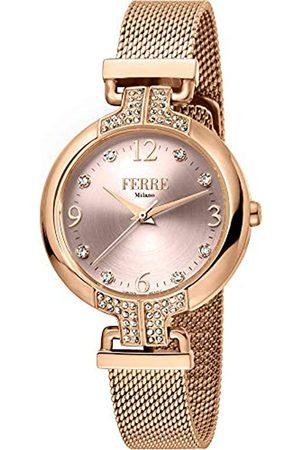 Ferre Klassische Uhr FM1L115M0081