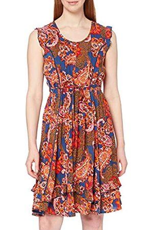 Joe Browns Damen Summer Sun Dress Lssiges Kleid