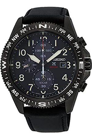 Seiko Herren Uhren - Watch SSC707P1