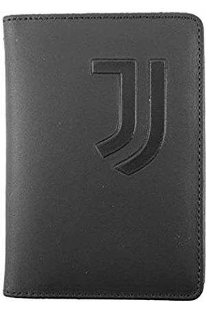 Juventus FC 131812 Juve, Reise-Zubehör für Herren