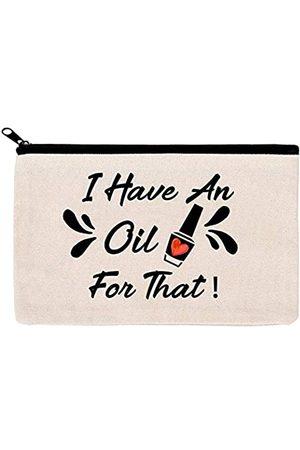 Angeloken Kosmetiktaschen Make-up-Taschen Reisetasche mit Reißverschluss, multifunktionale Make-up-Tasche für Mutter, Frau, Freund, Schwester, Kollegen, Frauen