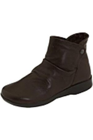Arcopedico Women's N42 Lthr Ankle Cafe Boot 9 M US