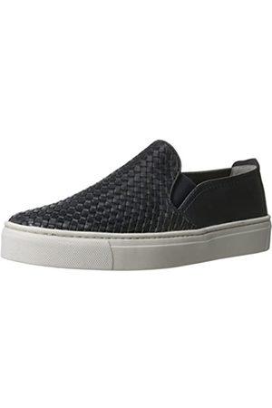 The Flexx Damen Sneak Name Modische Sneaker