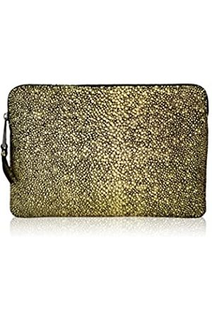 Inge Christopher Pouch Clutch