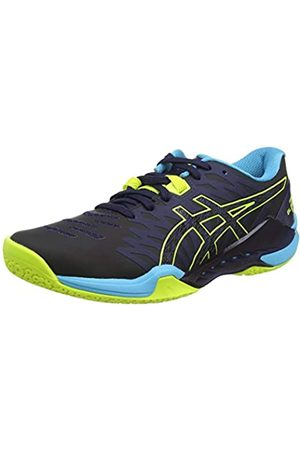 Asics Herren 1071A044-400-13 Running Shoe