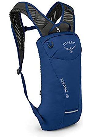 Osprey Osprey Katari 1.5 Trinkrucksack für Männer - O/S