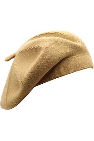 Wheebo Französischer Baskenmützenhut