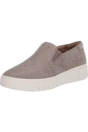 Soul Naturalizer Women's Tia Shoe Sneaker