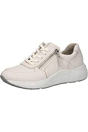 Caprice Damen Sneaker 9-9-23715-26 102 H-Weite Größe: 38 EU