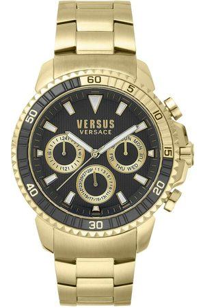 VERSACE Aberdeen Bracelet Watch , Damen, Größe: One size