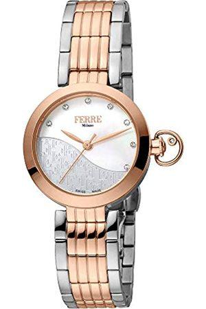 Ferre Klassische Uhr FM1L148M0091