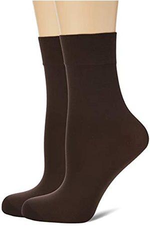 Levante Damen Gaudi 50 Söckchen (2 Paar) Socken