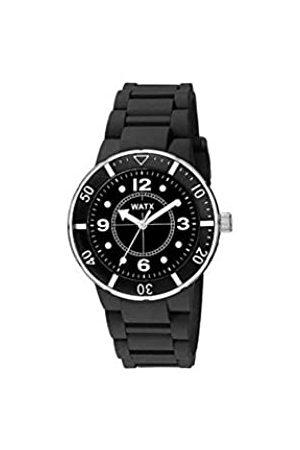 Watx Damen -Armbanduhr RWA1601