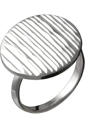 Canyon DamenRingSterling-Silber92550(15.9)R4149-T50