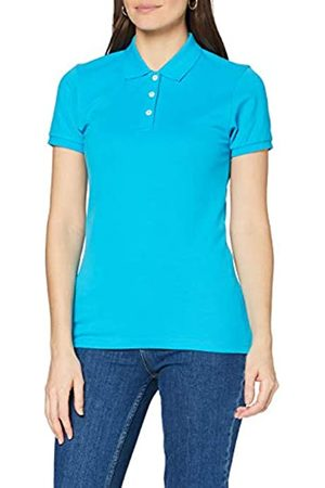 CLIQUE Damen Premium Polo Shirt Polohemd