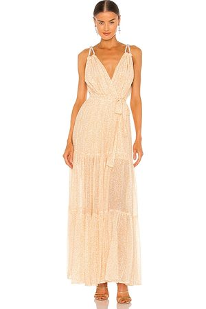 Sabina Musayev Lorelai Dress in . Size XS, S, M.