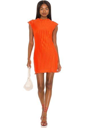 House of Harlow X Sofia Richie Kenji Mini Dress in . Size XXS, XS, S, L, XL.