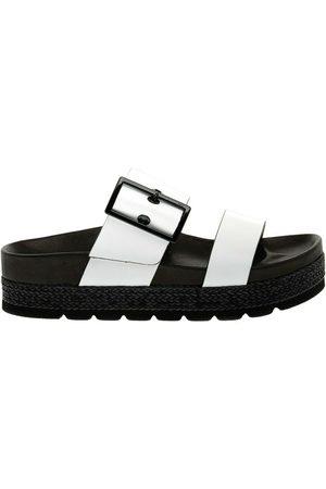 Vienty Sandals , Damen, Größe: 39