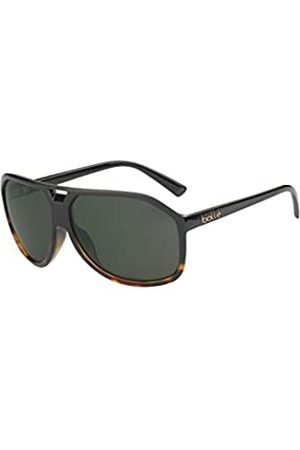 Bolle Unisex-Adult Baron Sonnenbrille