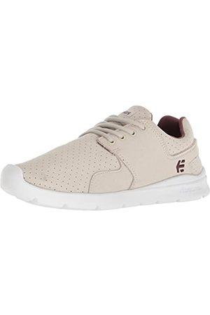Etnies Scout XT Damen Sneaker, ( /Burgunder)