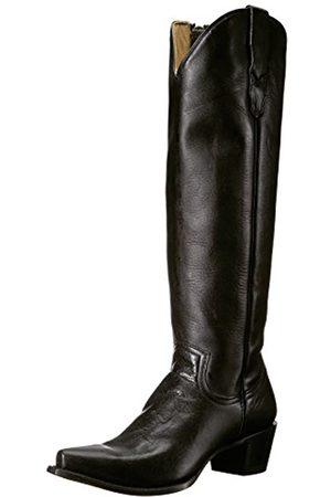 Stetson Damen Class Western Boot