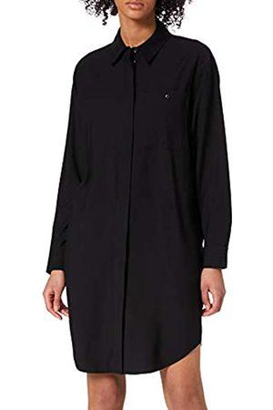 Marc O' Polo Damen 102092421087 Kleid