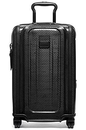 Tumi – Tegra Lite Max International erweiterbares Handgepäck mit 4 Rädern – 55